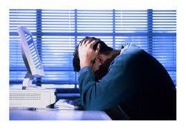 Τα social media αυξάνουν το άγχος και την ανασφάλεια των μαθητών.