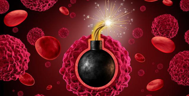 Επτά νέες ουσίες ανακηρύχθηκαν καρκινογόνες – Μάθετε ποιες είναι