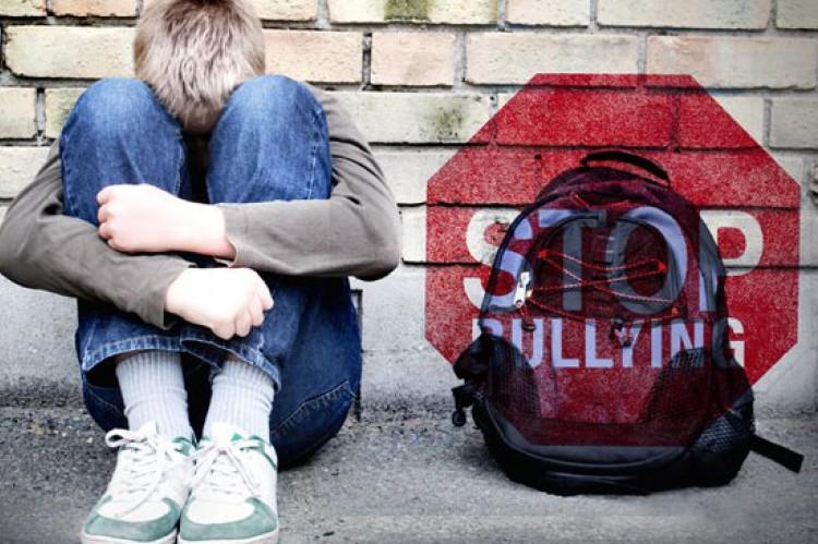Πανελλήνια ημέρα κατά της σχολικής βίας: Δράσεις και εκδηλώσεις στα σχολεία