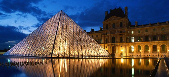 Tα γαλλικά μουσεία «ζητιανεύουν» από τους πολίτες