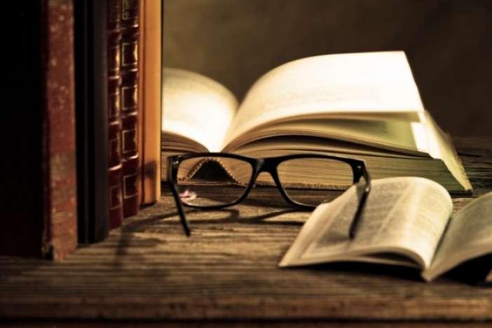 ΙΕΠ: Τα κριτήρια για τη συνάφεια των μεταπτυχιακών και διδακτορικών τίτλων στην ειδική αγωγή