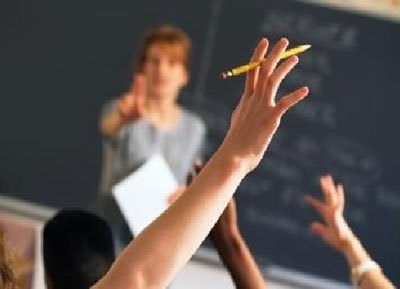 Επιστολή προς τον Υπ. Παιδείας – Το κάθε μάθημα στο σχολείο, έχει δυσκολίες που δεν μπορεί κανείς να διανοηθεί