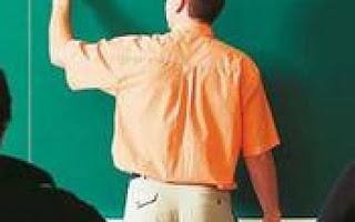 Διορισμοί εκπαιδευτικών: Γιατί πρέπει να γίνουν