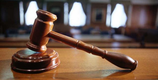 Σήμερα η δίκη Παπανδρέου για το «λεφτά υπάρχουν» (Βίντεο)