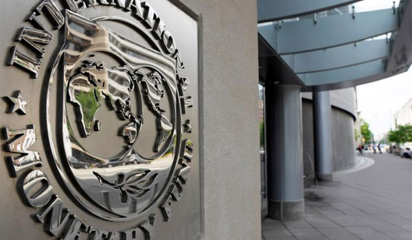Απειλή για νέα μέτρα τύπου κόφτη η διπλή ατζέντα του ΔΝΤ