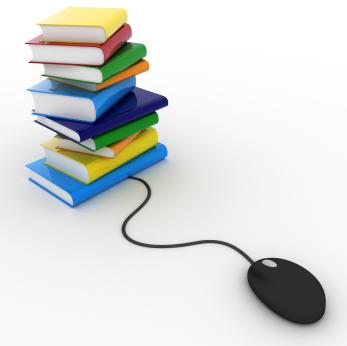 Ψηφιακό εκπαιδευτικό περιεχόμενο για Πρωτοβάθμια και Δευτεροβάθμια Εκπαίδευση