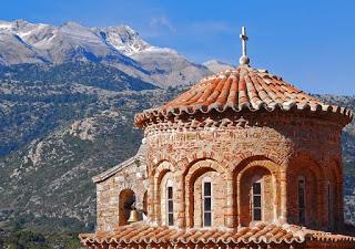 Η Ορθόδοξη Εκκλησία είναι «αποκλειστικά» μόνον αυτή η Μία, Αγία, Καθολική και Αποστολική Εκκλησία