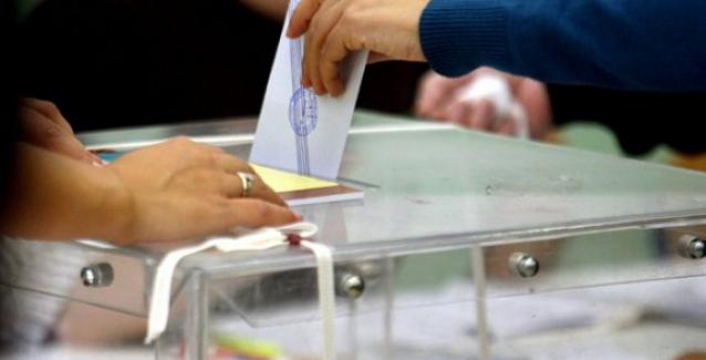 Εκλογές 2019: Ποτέ αναμένεται η πρώτη ασφαλής εκτίμηση για αποτέλεσμα, έδρες και σταυρούς υποψηφίων