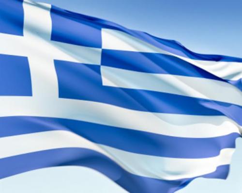 Οι σύγχρονοι χρήστες της ελληνικής κάνουν τα ίδια ορθογραφικά λάθη;