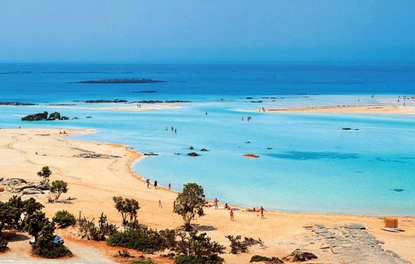 e4b1cf71f3ab Το πρώτο ελληνικό νησί που λέει «όχι» στο τσιγάρο