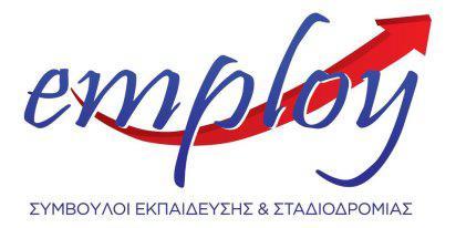 Δυσαριθμησία: Θεωρητική και Διδακτική Προσέγγιση    15 Μαρτίου 2014   Αθήνα