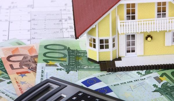 Τέλος ο ΕΝΦΙΑ, έρχεται νέος φόρος. Θα περιλαμβάνει ακίνητη και κινητή περιουσία