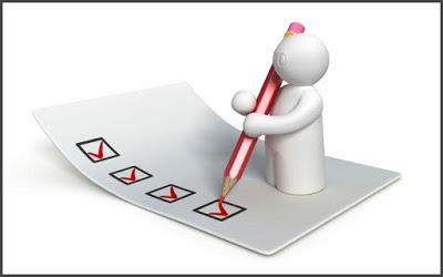 Έρευνα σχετικά με τις απόψεις των εκπαιδευτικών Δευτεροβάθμιας εκπαίδευσης που εργάστηκαν σε σχολικές δομές με Προγράμματα Παράλληλης Στήριξης είτε ως εκπαιδευτικοί γενικής είτε ειδικής αγωγής