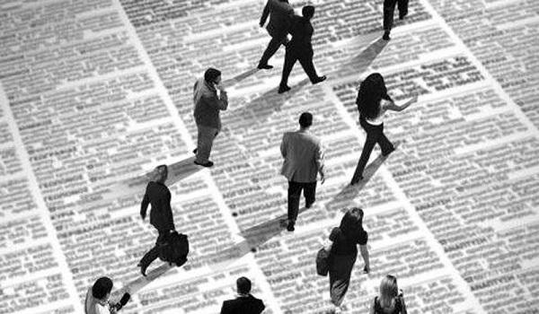 Μαύρος Οκτώβρης για την αγορά εργασίας! Χάθηκαν 82.810 θέσεις