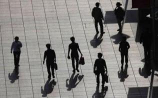 Προσλήψεις στο Δημόσιο: «Ανοίγουν» 3.950 θέσεις εργασίας