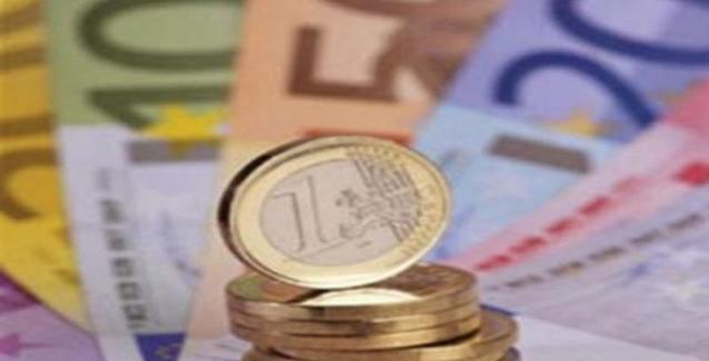 Στα 540 εκατ. ευρώ τα νέα χρέη προς τα ασφαλιστικά ταμεία το τελευταίο τρίμηνο του 2016