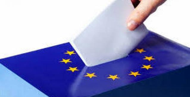 Ευρωεκλογές 2019: Ένας στους δύο δεν ψήφισε στην Ευρώπη
