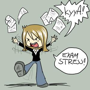 Συμβουλές για τις σχολικές και τις πανελλαδικές εξετάσεις