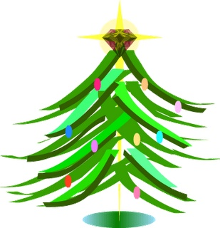 Christmas Resources and activities