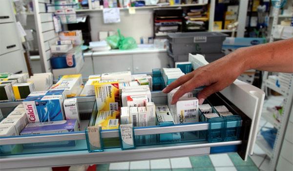 ΕΟΠΥΥ: Ξεκινά η διανομή ακριβών φαρμάκων από τα φαρμακεία της γειτονιάς
