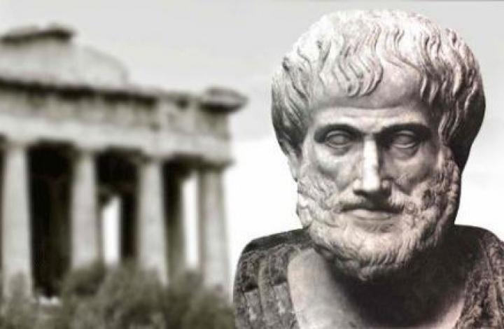 Κινδυνεύει η διδασκαλία αρχαίων ελληνικών και λατινικών στη Γαλλία