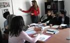 Διευκρινίσεις για τα φιλολογικά μαθήματα στην Α' Λυκείου
