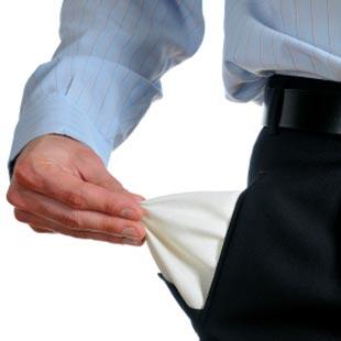 Δείτε τί πρέπει να  αγοράζει ο εκπαιδευτικός από την τσέπη του !!