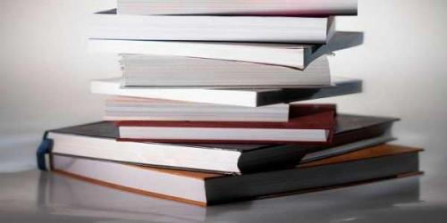 Γαλλικό Ινστιτούτο: Διαδικασία αναθεώρησης γραπτών