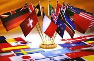 Πολυγλωσσία: μύθοι και προκλήσεις