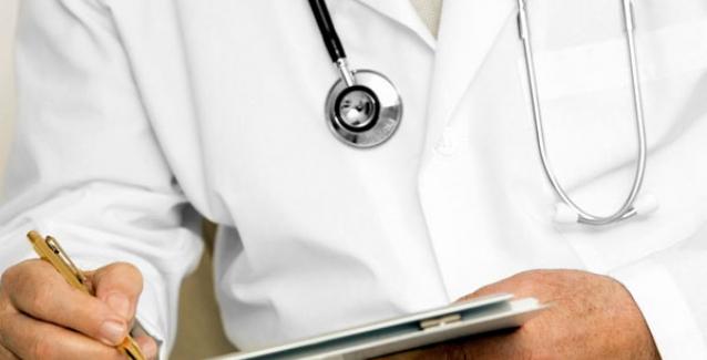 Τσεκάπ: Οι εξετάσεις που σώζουν ζωές