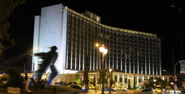 Ολοκληρώθηκε η αγορά του Hilton από την Home Holdings Συμμετοχών Α.Ε.