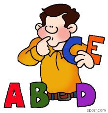 Οδηγίες για τη διδασκαλία της Αγγλικής γλώσσας των Ημερήσιων και Εσπερινών ΕΠΑ.Λ.