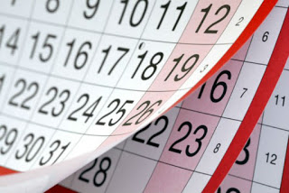 Αγίου Πνεύματος: Πότε πέφτει το τριήμερο – Για ποιούς είναι αργία