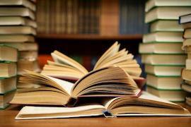 103 sites για να κατεβάσετε δωρεάν και νόμιμα χιλιάδες βιβλία!