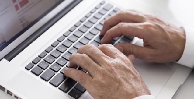 Πόσο αναπτύσσεται η online αγορά