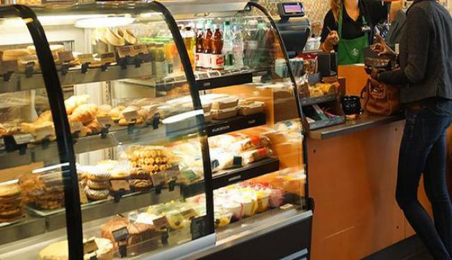 Πόσο πρέπει να κοστίζουν τα βασικά προϊόντα στα κυλικεία σε ΑΕΙ και ΤΕΙ