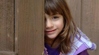 Το «Σύνδρομο του καλού παιδιού» & Τα βιώματα στέρησης στην παιδική ηλικία..