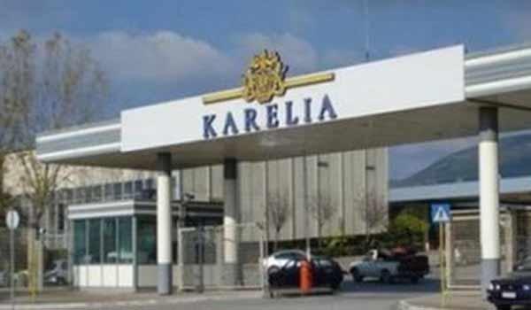 Καρέλιας: Ξεπερνούν και πάλι τα 3 εκατ. οι παροχές στους εργαζόμενους