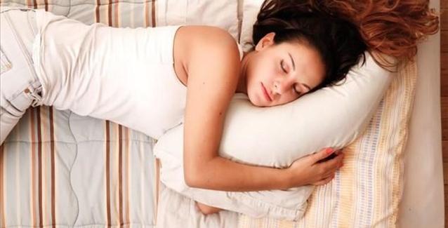 Εστία σοβαρών μολύνσεων τα μαξιλάρια του ύπνου