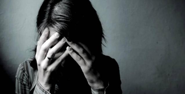 Μαθήτρια λιποθύμησε από την πείνα – Η συγκλονιστική επιστολή των γονέων της