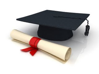 """Αποτέλεσμα εικόνας για Δεκτά τα πτυχία Κολλεγίων για τον διορισμό εκπαιδευτικών στο δημόσιο"""""""