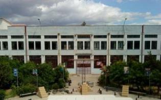 Καταγγελία: Έως 31 μαθητές στις αίθουσες στη Σιβιτανίδειο!
