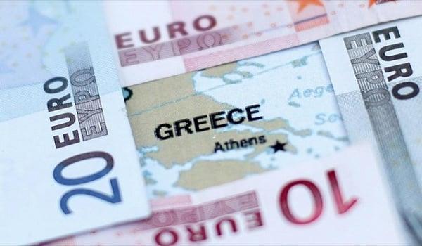 Η πρώτη μεγάλη επένδυση Έλληνα εφοπλιστή στην Ελλάδα
