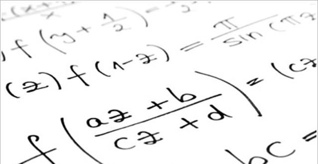 Διδακτέα ύλη Μαθηματικών 2017 – 2018