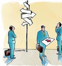 Γιατί μπορούν να μετατεθούν πολλαπλάσιοι εκπαιδευτικοί στη ΔΕ