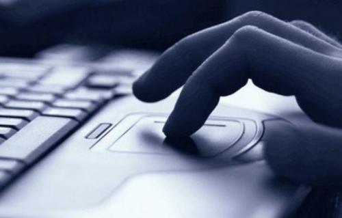 Πρακτικές οδηγίες για την αποφυγή κινδύνων στο Ιντερνετ