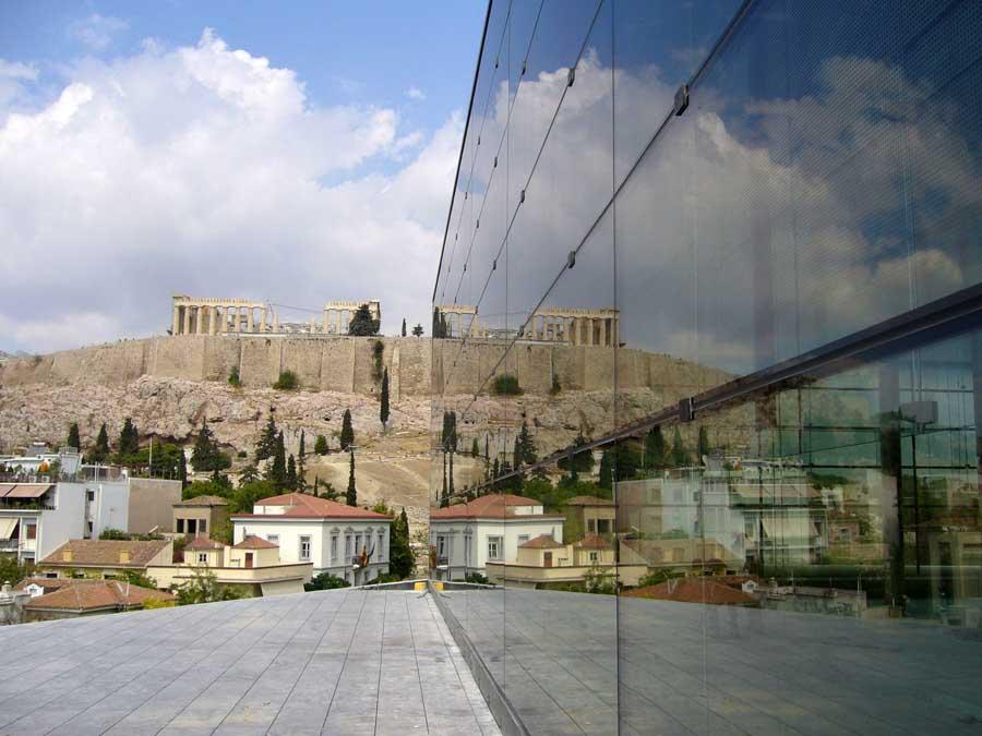 Δικαιολογητικά για την κάρτα ελεύθερης εισόδου στα κρατικά μουσεία και στους αρχαιολογικούς χώρους