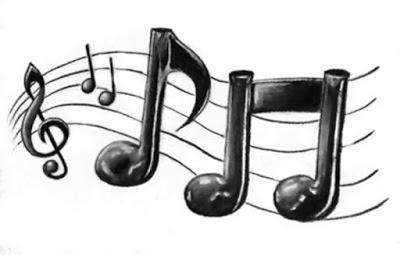 Αυτισμός και μουσικό σχολείο