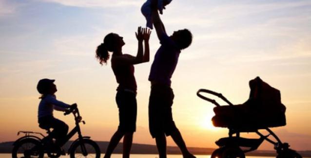 Οικογενειακά Επιδόματα: Ποιοι θα λάβουν σήμερα 20/12 τα χρήματα