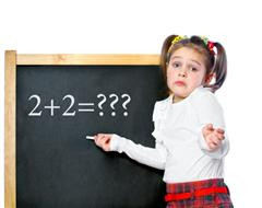Θέματα προαγωγικών εξετάσεων στην Άλγεβρα Α΄ τάξης Ημερήσιου ΓΕΛ